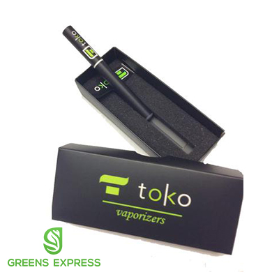 TOKO DISPOSABLE