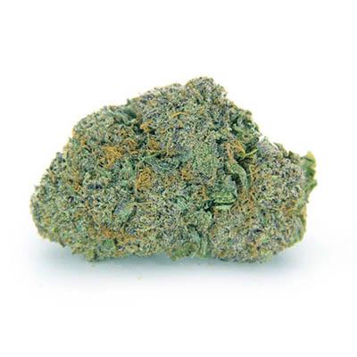 Blue Cookies AAA