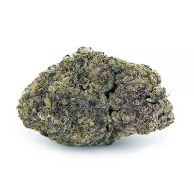 Peyote Purple AAAA